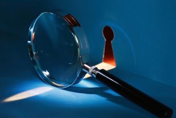 Cold Case Investigation